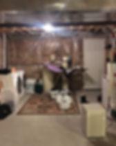 basement-before-TDF.jpeg
