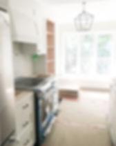 kitchen-lane-after-TDF.jpeg