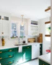 kitchen-counter-after-TDF.jpeg
