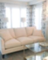 living-room-after-TDF.jpeg