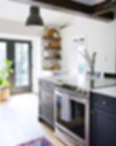 kitchen-after-TDF.jpeg