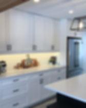 kitchen-island-after-TDF.jpeg