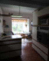 kitchen-before-TDF.jpeg