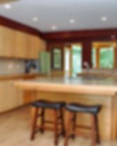 kitchen-island-before-TDF.jpeg