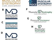 MD Logo Options