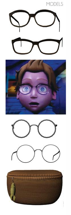 Glasses Model.jpg