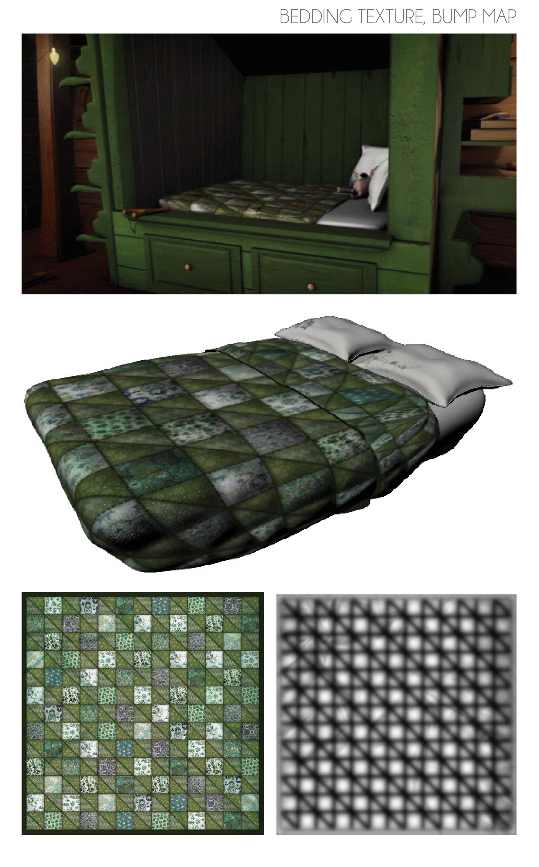 Bed Model.jpg
