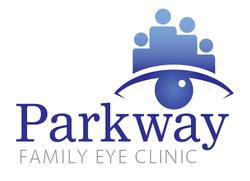 Parkway Eye Clinic Logo