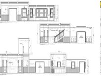 Burhman House 1st Floor