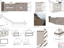Construction Drawings