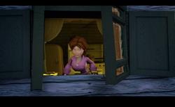GG-Mom-Window.png