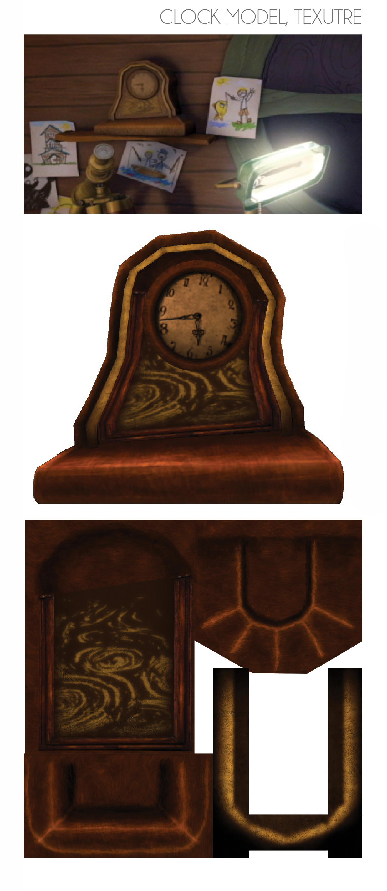 Clock Model.jpg