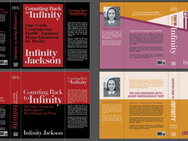 Book Cover Options