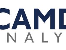 Tech Company Logo