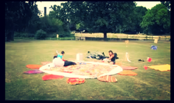 Playground London.1
