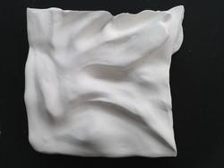 landscape sculpture 14.JPG