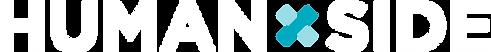 HumanSide White Logo.png