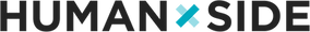 HumanSide Dark Logo.png