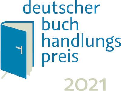 Bildquelle: www.deutscher-buchhandlungspreis.de