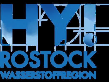 H2-Region Rostock erhält IPCEI-Zuschlag