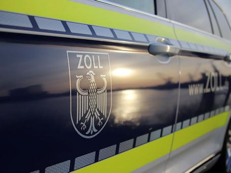 Hochschulniederlassung des Zolls kommt nach Rostock