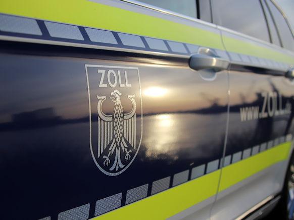 Bild: www.zoll.de