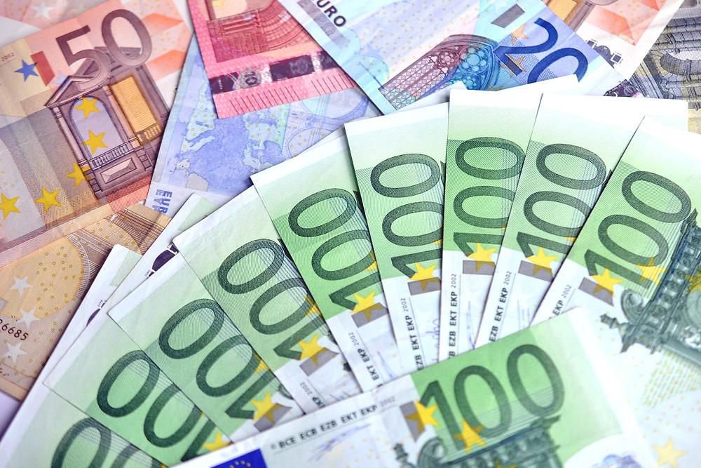 Bild: Andreas Hermsdorf / www.pixelio.de