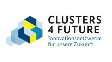 OTC Rostock ist Zukunftscluster – Geldsegen über 15 Mio. Euro