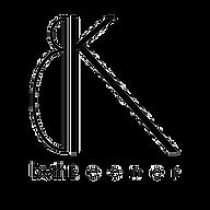 BKlogo_edited.png