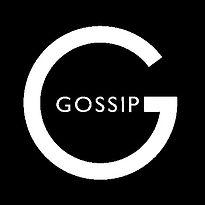 Gossip_edited.jpg