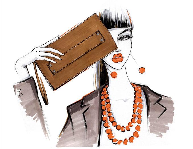iStock-pursegirl.jpg