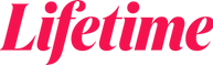 1200px-Logo_Lifetime_2020_edited.png