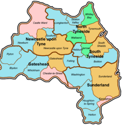 400px-Tyne_and_Wear_County.png