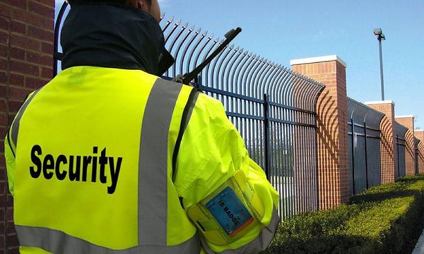 security-clothing-1024x614.jpg