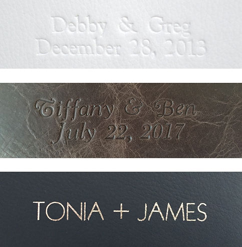 embossing options.jpg