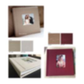 silk and linen.jpg