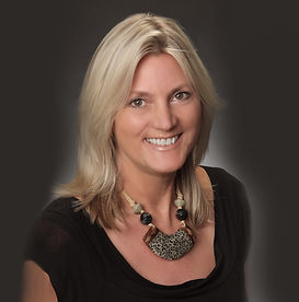 Susan Gallagher, owner of White Dove Albums