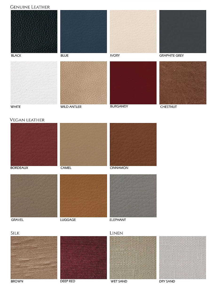 swatches for photographers page.jpg