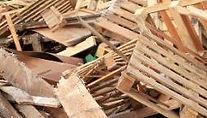 Nonpainted wood.jpg