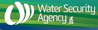 WSA Logo.JPG