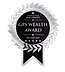9. GPS Wealth Award - Rachael Ooi.png