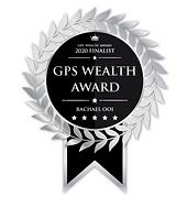 9. GPS Wealth Award - Rachael Ooi.png