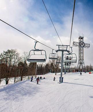 station-de-ski.jpg