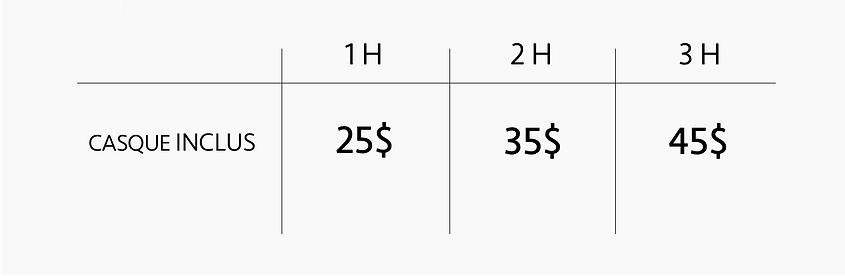 Capture d'écran, le 2021-05-27 à 16.28