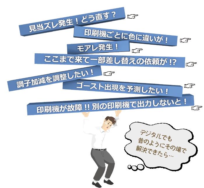 tiff 編集 ソフト