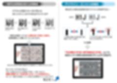 印刷 検査 検査方法 検査装置 印刷物検査機 装置 紙面