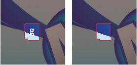 印刷 検査 製版 刷版 殖版 面付け ラベル