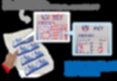 印刷 検査 装置 検査機 オフライン検査 印刷物 印刷機 印刷 検査 品質 方法 装置 紙面 グラビア 枚葉 軟包装 フィルム グラビア ラベル PET ナイロン セロハン 紙器 シール ラベル