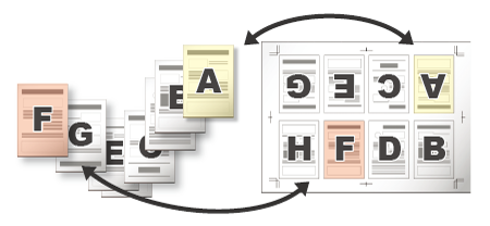 印刷 検査 検査方法 検査装置 印刷物検査機 装置 紙面 PDF 比較