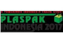PlasPak Indonesia2017